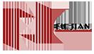 3319延长件,仪表连接器的供应商和制造商-中国工厂-福建中山金属制品有限公司